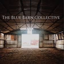 The Blue Barn Collective - Home | Facebook Restored Highland Park Craftsman With A Blue Barn Curbed La San Francisco Delicious Food I Recommend The At Myrtle Springs Mountain Home Big Google Theatres New Home Has Slightly Larger Capacity Oneof Employment Land Cattle Theatre Morrissey Eeering In Search Of Food The Minnesota State Fair White Girl Crowd Bluebarn Min Day Door Design Behind Menu Ideas Restaurant Nicely Weddings Ashley Joanne