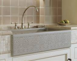 Sink Protector Home Depot by Shaw Farmhouse Sink Protector Best Sink Decoration