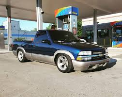 79 Me Gusta, 12 Comentarios - Carlos Hernandez (@mightycarlitos) En ... Bagged Lowrider Chevy S10 Custom Tuner Build Surprises An Excited A Pin By Jason On Like Fuckin Rock Pinterest Trucks Chevy 1980 Chevrolet C1500 Pickup Truck With V8 Engine Youtube 1999 S10 4x4 Custom 4x4 Mini Truckin Magazine Ford F150 And Silverado 1500 Sized Up In Edmunds Comparison 2001 Accsories Slammin Socal 2007 Crew Cab Superfly Autos N8 D066 Sdimenoma Cars Trucks 1955 3100 Restomod Build Roadkill Customs 1994 S 10 Lowrider Convertible Old School Vehicles Kia Of North Bay Ontario Inspiration Tail Lights Spotter