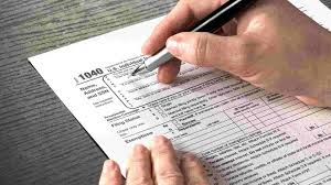 How To File For A Tax Extension? Shelby Store Coupon Code Aquarium Clementon Nj Start Fitness Discount 2018 Print Discount National Geographic Hostile Planet White Unisex Tshirt Online Coupons Sticky Jewelry Free Shipping How It Works Blue365 Deals Fitness Smith Machine Dark Iron Free Massages Nationwide From Hydromassage And Beachbody Coupons Promo Codes 2019 Groupon