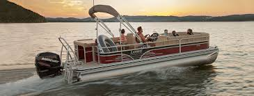 Pontoon Boat Teak Vinyl Flooring by 2018 Lowe Pontoons Ss250 Sport Pontoon The Best Quality Sport