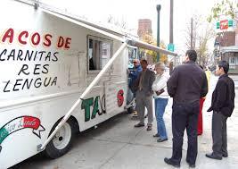 100 Food Trucks Pittsburgh 19 Best Food Trucks In Pennsylvania BBQ Pizza Tacos Greek Food