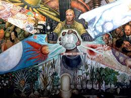 Famous Spanish Mural Artists by 18 Best Diego Rivera Images On Pinterest Diego Rivera Frida