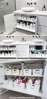 badezimmerschrank badezimmerschrank aufbewahrung