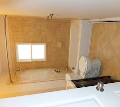 bathroom tile replacement ideas update replace different ways to