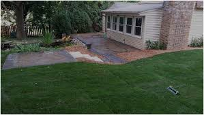 Big Backyard New Berlin Wi Full Size Of Backyard Patio Ideas With Fire Pit Brawler How To 18050 W Hilltop Dr For Sale New Berlin Wi Trulia Photo Taken At Subway By Tom L On 10292011 Slider New 3190 S Meadow Creek Court 53146 Hotpads 6165 Martin Rd Recently Sold Pavers A Bunch Of Gunfire Quiet Neighborhood Shocked Police Standoff Listing 17220 Roosevelt Ave Mls 1557711 2841 Franklin 53151 Photos Videos More 14331 Brian Estimate And Home Details Backyards Cool The Big Wi 14436 West Sun