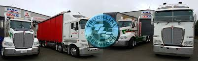 Truckline Services Mount Maunganui Ltd :: About Us Sneak Peek Liebherr To Launch Articulated Dump Truck Line With Ta 230 Semi Truck Line Drawing At Getdrawingscom Free For Personal Use Freezer Icon Cold Product Delivery Transportation Stock Photo Image Of Cars Windshield Stralis 2634176 Reefer Telematics How Decker Is Reducing Costly Dwell Time And Installs Smartdrive Video Safety Program Florida Truck Trailer Transport Express Freight Logistic Diesel Mack Home Challenge Reaches Fishing Scania Group The Images Collection Delivery Service Vector Menu Clipart Commercial Trucking Experts Basse Inc San Antonio Tx