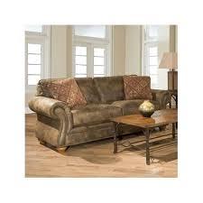 Broyhill Laramie Sofa And Loveseat by 38 Best Home Sleeper Sofas Images On Pinterest Sleeper Sofas
