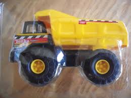 Dump Truck Pinata Together With System For Trucks Also Off Road ... Unique Cstruction Pinata Assortment Dump Truck Dump Trucks For Kids Green Toys Truck Walmartcom Jr Party Digger Piata Second Birthday Gabriel Pinterest Square Owl Pinata Pinatas Cat Job Site Machines Ls A Garbage Truck Ready Candy Garbage John Deere Pinata Youtube Grapple Rental Or Used For Sale In Maine As Well Ky And Yards 2000 Ford Crafty Texas Girls Birthday Boys Stay At Homeista How To Make A Diy Pullstring