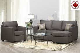 Tribecca Home Uptown Modern Sofa by Sofas U0026 Sectionals Aman Furniture We Furnish The Momemt