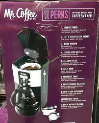 Coffee Makers Costco Plus Maker Coupon For Frame Perfect Cuisinart Price 937