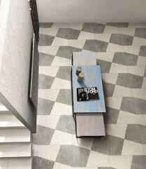 Casa Antica Tile Marble by Piastrelle Collezione Pietre 3 Da Casa Dolce Casa Tegels
