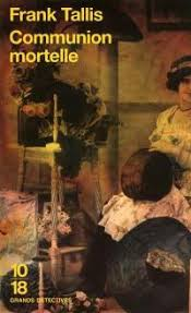 la chambre des ames livre la chambre des âmes de frank tallis 10 18 9782264059277