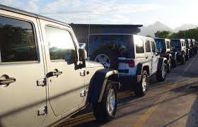 Jeeps In A Row On Maui Jeep Rental Co Lot | Maui Jeeps | Pinterest ... Top 3 Romantic Excursions During Your Valentine Getaway Enterprise Van Rental Cost Print Coupons Big Island Hawaii Car Rental For Kona And Hilo Truck Ice Mobi Munch Inc Maui Motorhomes Auckland Region Nz 435 Travel Reviews Campervan Rentals Home Facebook Renting A Campervan Or Truck Camper On Kauai Is It Worth Fantastic Providing You With The Best Value On Moving Budget Cruisin Rentacar