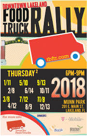HCC Ybor Food Truck Schedule - Tampa Bay Food Trucks Truck Schedule Mcconkey Grower Supplies Orlando Food Cnections Maintenance Excel Template Vehicle Car Tips Fleet Spreadsheet Awesome For June And July 18 Branch Bone Artisan Ales Bandit Truck Racing Series Announces 14race 2018 Slate Your Guide Uerstanding Tangible Assets Depreciation Formula Mccs Cherry Point C Expenses Worksheet Best Of Irs Itemized Dirty South Deli As Well
