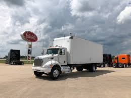 Peterbilts For Sale | New, Used Peterbilt Truck Fleet Services | TLG Lego Technic 6x6 Remote Control All Terrain Tow Truck 42070 Toys 2017 Lance 2612 T620 Wheelen Rv Center Inc In Joplin Mo Missouri 2016 Starlite Trailers Utility Gn 26 T609u Chuck The Toys For Prefer 164 Diecast Truck Models Paper Guilty By Association Show Under Way My Toy Retired Ownoperator Roger Hilbrenners 1991 Peterbilt Lamar Free Fairwindow Displays Popular Items Vintage Tonka On Etsy Tonka Pinterest Toy Name On A Colctible