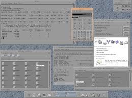 Tiling Window Manager Ubuntu by Random Linux Notes Emacs On Ubuntu 2011 05 26