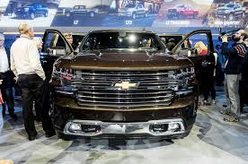 2019 Chevrolet Tahoe Price, Release Date, Redesign, Colors, Specs 2017 Chevrolet Tahoe Suv In Baton Rouge La All Star Lifted Chevy For Sale Upcoming Cars 20 From 2000 Free Carfax Reviews Price Photos And 2019 Fullsize Avail As 7 Or 8 Seater Lease Deals Ccinnati Oh Sold2009 Chevrolet Tahoe Hybrid 60l 98k 1 Owner For Sale At Wilson 2007 For Sale Waterloo Ia Pority 1gnec13v05j107262 2005 White C150 On Ga 2016 Ltz Test Drive Autonation Automotive Blog Mhattan Mt Silverado 1500 Suburban