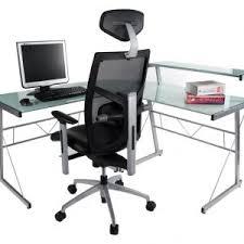 meuble de bureau fly bureau angle fly best meubles bureau tables de bureau bureau