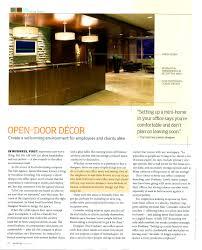 Home Decor Magazines Pdf by Interior Adorable Interior Design Magazine Articles Online