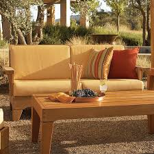 Smith And Hawken Patio Furniture Set by Decor Lovable Smith And Hawken Patio Furniture Replacement