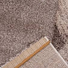 designer teppich wohnzimmer inneneinrichtung modern beige
