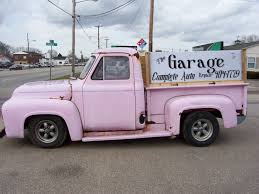 Sweet Vintage Of Mine: PINK! PINK! PINK! SWEET VINTAGE FORD PICK-UP ... Win A New Ford F150 Xlt Truck Corning Arkansas Laloveame Luv Pinterest Mustang Cars And Wheels Pink Ricco Licensed Ford Ranger 4x4 Kids Electric Ride On Car With Ranger Wildtrak 2017 4wd 24v On Jeep Pink Great Iull Take It King Ranch Super Rhaksatekcom S Girly For Female Drivers Love La Historia De Los Hot Rods Megapost Sedans 2014 Raptor Lifted Ford Raptor Lifted Rides Custom 1992 Flareside 4x2 Pickup Enthusiasts Forums My Mom Really Shouldnt Have Shown Me This Black Modification Ideas 89 Stunning Photos Design Listicle