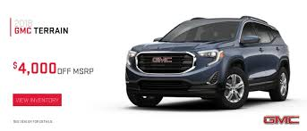 Visit Cole McNatt Chevrolet Buick GMC For New And Used Cars, Auto ... Coming Soon 2019 Cars And Trucks Chicago Tribune Unique Enterprises In Moriarty Nm Has A Wide Selection Of Preowned Enterprise Moving Truck Cargo Van Pickup Rental Big Valley Automotive Inc Portales New Used Cars Trucks Sales Denver Co Family Brookside Auto Roanoke Va Service Featured Suvs Thorp Wi Car Specials Miller Chevrolet For Sale Rogers Near Minneapolis Monster Sports Kids Race Youtube All Star Los Angeles Ca Seymour In 50 Best Learning Autos Street Vehicles For Children