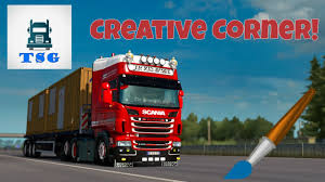 Creative Corner - J.P. Vis & Zn - Awesome Rear Lift Scania! - YouTube Combo American Truck Simulator Mods Ats Download Free Nz Trucking The Brand That Many Built Lvo Nh12 Globetrotter Jptrans F 2 Pstruckphotos Flickr Mysite Hayes Trucksblast From Past Truckersreportcom Walmarts Of Future Bi Jp Llc Ponce De Leon Fl 32455 8506351804 Jobs Ldboards I90 In Montana Pt 10 For Ligation Purposes Who Is Company Silfies And Donmoyer Over 80 Years Of Bulk Tank Truck