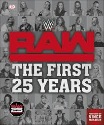 WWE 25 Years Of Monday Night RAW Ultimate Guide By DK - Penguin ... Kurt Angle Uses Milk Truck To Soak The Alliance Youtube Dli I C Pin By Sammy On Wwe Wrestling Wwe Wrestlers Wwf Stone Cold Steve Austin Vs Triple H No Disqualification 10 Car Loving Stars Babbletop Online World Of Qa Vince Mcmahon And Hulk Hogan Mattel Defing Moments Elite Amazon Drives Beer Has Life All Figured Out Mens Journal Beers Middle Fingers Stunners What A Time It Was When