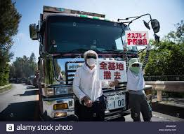 NAGO, JAPAN - MAY 16 : Protesters With Placards Block Construction ... Chemical Placards On Trucks Best Image Truck Kusaboshicom Hazmat Semi Common Dot Vlations With Placards Youtube Car Wraps Vinyl Graphics Fleet Letters Van Transportation Of Dangerous Goods Poster A142 Tdg Progressive Forest Phmsa Exempts Securecargo Carriers From California Rest And Transfer Traing Requirements Fuels Learning Centrefuels Centre Nmc 4digit Dot Vehicle 1863 3 New Items Dotimo Hazardous Materials Placards Flammable Stock Photo Edit