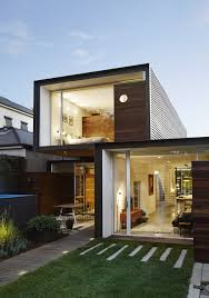 100 Modern Contemporary House Design Open Home Connected To The