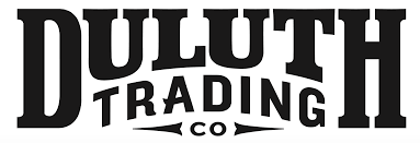 Duluth Trading Company And TURNER Join Forces | TURNER Og Deliveries Coupon Code Similac Pro Sensitive Coupons Snaptravel Candy Store Oriental Trading Company April 2018 Cheapest Duluth Lola Shoetique Sierra Amazon Ca Lightning Deals Coupons Duluth Co Jct600 Finance Ugg Sales Canada Outlet Webundies Wso Best Disney World Pack Promotional Codes Plaza Garibaldi Menu