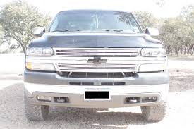 Chevrolet Silverado 2500HD Questions - Does Anyone Make A Custom ... 2015chevysveradohdcustomsportgrille The Fast Lane Truck Eternity Custom 2002 Chevy Silverado Photo Image Gallery Status Grill Accsories New Grille Options For The Chevrolet 1500 Bumper Ebay 07 Tahoe Black Billet Grille And Headlight Covers 2500hd Questions Does Anyone Make A Custom How To Install Trex Torch Youtube Mytightridecom Trex Join Dominate Automotive Billet 2014 Grilles Available Now Stillen
