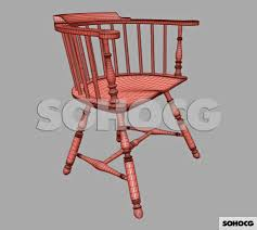 American Lowback Windsor Antique Chair 3D Model Victorian High Back Windsor Rocking Chair 304225 Vintage Errol Rocking Chair Low Undulating Ceiling With Wooden Beams In Cottage Living Amazoncom Funlea Antique Square Change Shoe Bench Hickory No Arms Distressed Faux 51 Outdoor Wooden Rockers Solid Acacia Porch Rocker American Lowback 3d Model Parts Of A Hunker Fding The Value Murphy Chairs Thriftyfun Oak Straight Back Ladder Etsy Low Chestnut Brown Leather Rosewood Framed Winged Falcon Designed By Sigurd Resell Lovely And Company