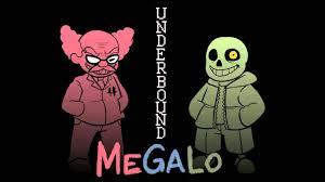 Earthbound Halloween Hack Ost by Undertale Your Best Friend Underbound Rework Youtube
