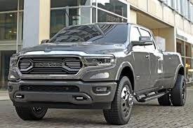 2020 Dodge Ram Megacab 3500 Dually Dodge Trucks New Pinterest ... Daxcars Custom Two Face Dodge Ram Double Cab Pick Up Truck Youtube Pickup Fifth Generation Wikipedia 1500 Tagged 6speed American Racing Headers Old Photo Page Everysckphoto Rebel Trx Concept Explained 1946 Wc The Morning Call 2019 Ram Laramie Hemi Trucks New Pinterest Used Cars Hendrick Chrysler Jeep Birmingham Lil Red Express Xpress Delivery Photo Image Gallery 1973 Alden Jewell Flickr 20 Megacab 3500 Dually