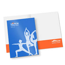 Get Cheap Custom Printed Presentation Folders With Overnight ... Overnight Prints Promo Code Reserve Myrtle Beach Coupon Create Cheap Custom Brochures With Prints Photo Books Holiday Cards Birth Announcements Business Quality Exceeds Expectations Friionfactor Walmart Promo Codes Deals Banggood Coupon December 2019 20 To 67 Off Toys For Online Discount Shopping Using Coupons Get Cheap Custom Printed Presentation Folders Moosejaw By Gary Boben Issuu Code Review Prting Marketing Services Staples