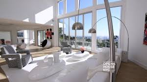 100 Sexy Living Rooms A White Bright Home