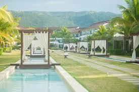 100 Sublime Samana Hotel Twitter