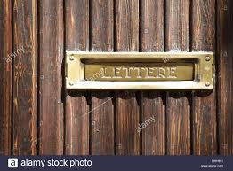 Jagd Auf Der Lagune Recto Brief Rack Verso Vittore Carpaccio