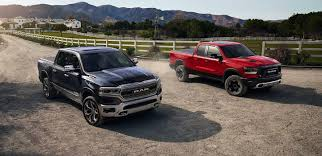 New 2019 RAM 1500 For Sale Near Thomsasville, GA; Valdosta, GA ... Craigslist El Paso Pets Best Car Models 2019 20 Best Cars And Trucks For Sale By Owner Orlando Florida Scrap Metal Recycling News Imgenes De Used In Nc Houston Auto Parts News Of New For Carmax Datsun 240z Release Date Tow Truck Valdosta Ga 2018 Dodge Charger Sale Near Thomsasville Ga Ford Ranger Nj How About 3000 A Double Take 1988