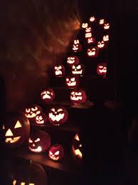 Halloween Mazes In Los Angeles by Los Angeles Haunted Attractions 2015 U2013 Scarepop