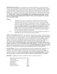 Mendham Patriot Mitt Romney United States Government