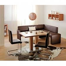 unsere eckbank bali kika 549 home decor home furniture