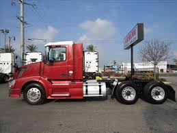 USED 2013 VOLVO VNL300 ROLL-OFF TRUCK FOR SALE FOR SALE IN , | #117803 2014 Kenworth T680 For Sale Toronto Truck Loan Arrow Sales 2760 S East Ave Fresno Ca 93725 Ypcom How To Cultivate Topperforming Reps Fontana Ca Best Image Kusaboshicom 2013 Peterbilt 386 9560 Miles 226338 Easy Fancing Ebay Pickup Trucks Used Semi In Fontana Logo Volvo Vnl670 568654 226277 Truckingdepot San Antonio Tx Commercial In
