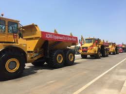 China Articulated Dump Truck Wholesale 🇨🇳 - Alibaba Deere 410e Arculating Dump Truck In Idaho Falls For Sale John Off Caterpillar 740b Adt Articulated Dump Truck Indusrial Pinterest Highwaydump Anyquip 735 D Articulated Rock Rental Sales Bell Trucks And Parts For Sale Or Rent Authorized 55 Altec An755 Bucket On Ford Fseries Sold Boom Stock Photos Offroad Water Trucks Curry Supply Company Transport Services Heavy Haulers 800 Terex Equipment Equipmenttradercom Isolated 3 Rendering Illustration