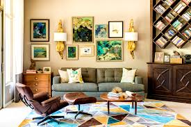 Transitional Living Room Leather Sofa by Decor To Go With Tan Leather Sofa Sofa Brownsvilleclaimhelp