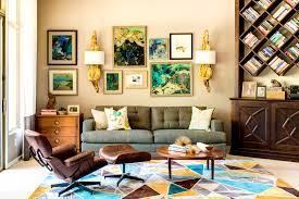 tan leather sofa living room ideas centerfieldbar com