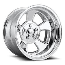 Foose Wheels Wingster Concave U504 - Pro Performance Ford F150 With 22in Foose Switch Wheels Exclusively From Butler Design Car Chevrolet Silverado 2500 Hd On Fuel 1piece Hostage D531 0418 Bodine 22x95 30 6x135 Chrome Rims Lets See Your Wheelstire Setup 2015 Page 12 Forum Jesse James Wheels Rims In Houston Wingster Concave U504 Pro Performance Foose Mustang Enforcer Wheel 20x9 Black Inserts 0514 Gear Alloy 741mb Mechanic Machined Custom 1440x900 Collection Mht Inc